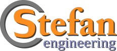 Stefan Engineering