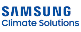 Samsung Air Solutions